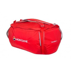 Montane Transition 60 Holdall