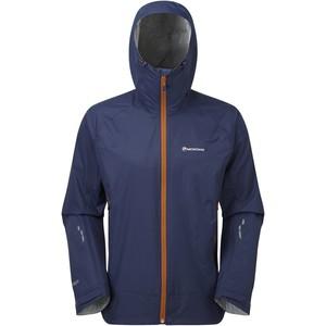 Montane Men's Atomic Jacket