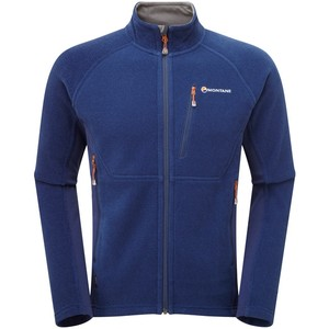 Montane Men's Volt Jacket