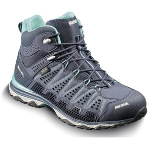 Meindl Women's X-SO 70 Mid GTX Boot