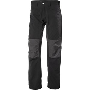 Helly Hansen Men's Vanir Hybrid Pant