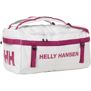 Helly Hansen New Classic Duffel Bag - Small