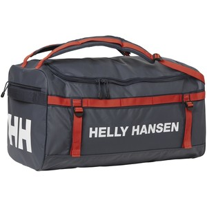 Helly Hansen New Classic Duffel Bag - Medium