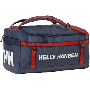 Helly Hansen New Classic Duffel Bag - Large