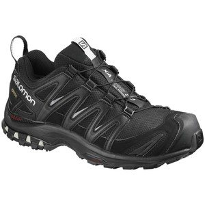 Salomon Women's XA Pro 3D Trainer