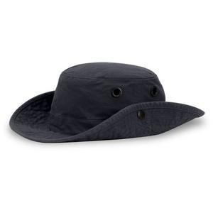 Tilley T3 Wanderer Medium Brim Hat