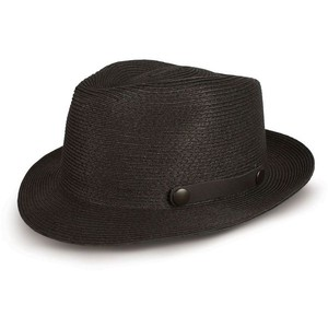 Tilley TOY4 Jackson Trilby