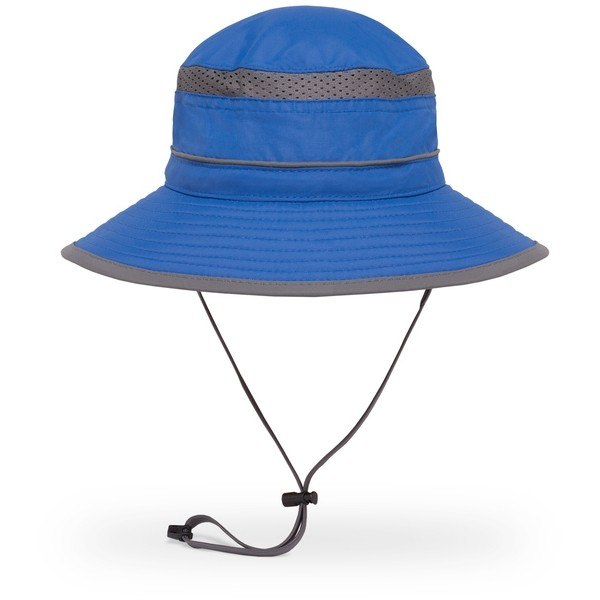 8fafd51f7c4 Find every shop in the world selling PING Bucket Hat at PricePi.com ...