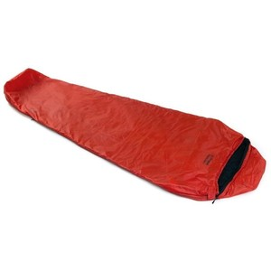 Snugpak Travelpak 1 Sleeping Bag