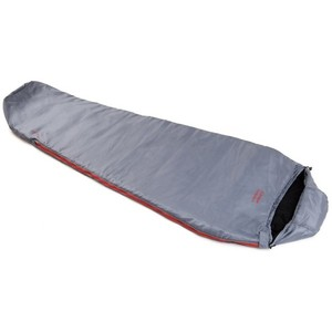 Snugpak Travelpak 4 Sleeping Bag