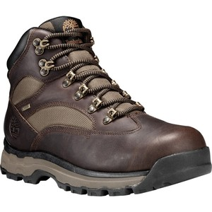Timberland Men's Chocorua Trail 2 Boots