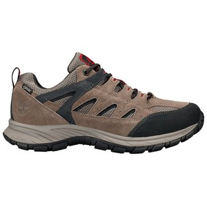 Timberland Men's Sadler Pass Hiking Shoes