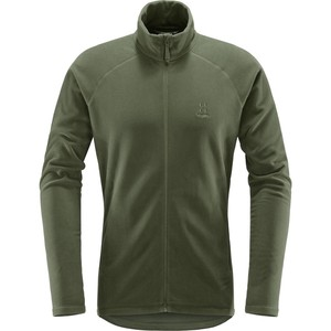 Haglofs Men's Astro II Jacket
