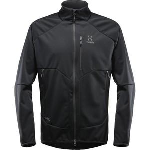 Haglofs Men's Multi WS Jacket (2018)