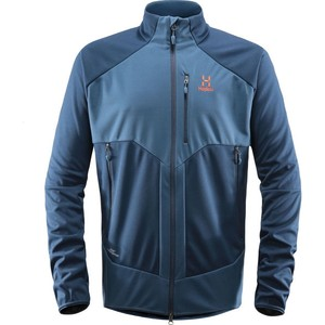 Haglofs Men's Multi WS Jacket
