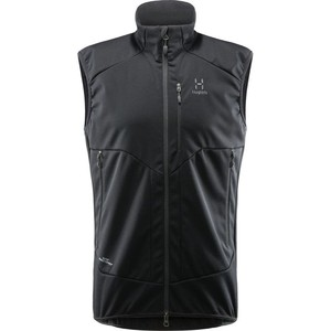 Haglofs Men's Multi WS Vest