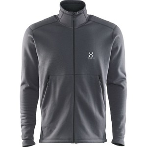 Haglofs Men's Bungy Jacket