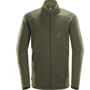 Haglofs Men's Bungy Jacket