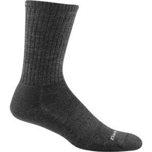 Darn Tough Men's The Standard Crew Light Sock