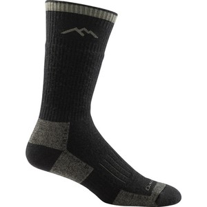 Darn Tough Men's Hunter Boot Sock Full Cushion