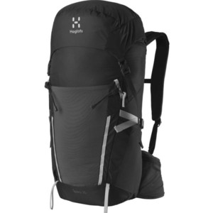 Haglofs Spira 35 Backpack