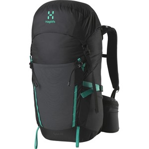 Haglofs Spiri 33 Backpack