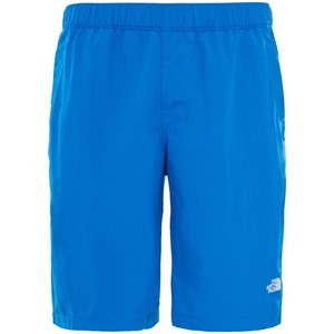 The North Face Men's Class V Rapids Trunk