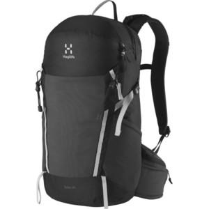 Haglofs Spira 25 Backpack