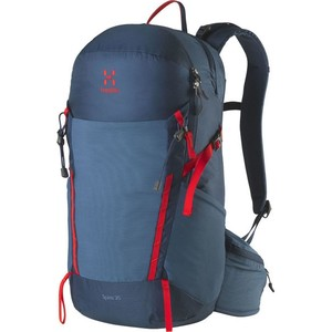 Haglofs Spira 25 Backpack