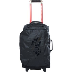 The North Face Rolling Thunder 22 (SALE ITEM - 2017)