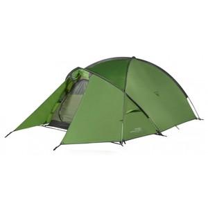 Vango Mirage Pro 300 Tent