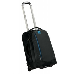 Vango Runway 40 Travel Bag