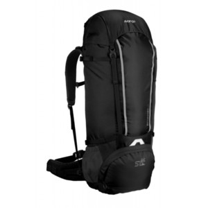 Vango Pathfinder 65 Rucksack