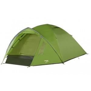Vango Tay 400 Tent