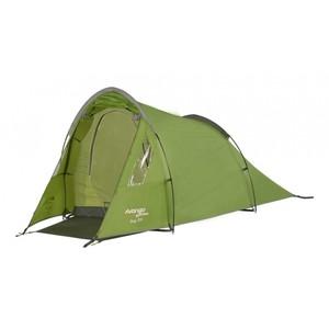 Vango Spey 200 Tent