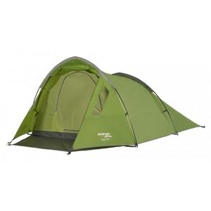 Vango Spey 400 Tent