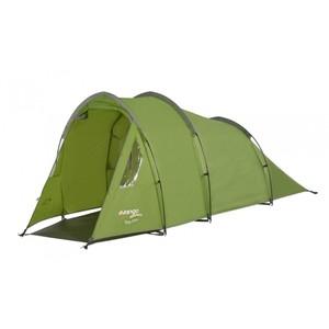 Vango Spey 200+ Tent