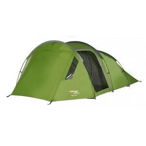 Vango Skye 400 Tent