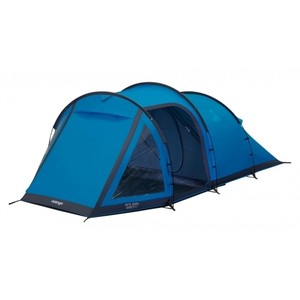 Vango Beta 350 XL Tent