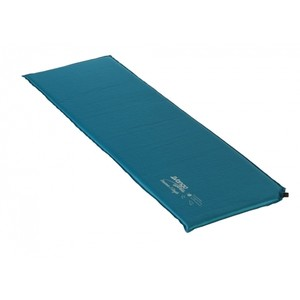 Vango Dreamer 3 Single Sleeping Mat