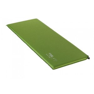Vango Dreamer 5 Single Sleeping Mat