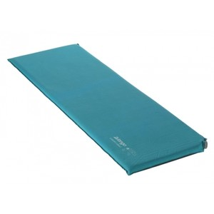 Vango Comfort 5 Single Self Inflating Mat