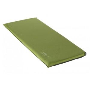 Vango Comfort 7.5 Grande Self Inflating Mat