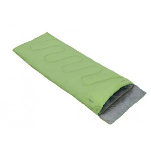 Vango Ember Single Sleeping Bag