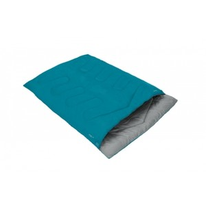 Vango Ember Double Sleeping Bag
