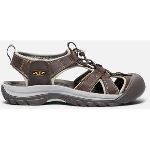 Keen Women's Venice Sandals
