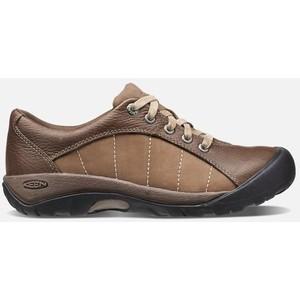 Keen Women's Presidio Shoes