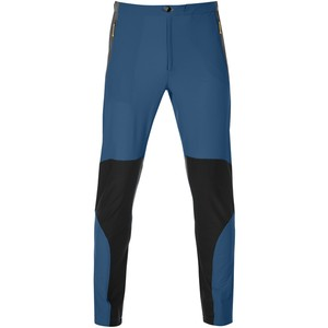 Rab Men's Torque Pants
