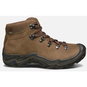 Keen Men's Feldberg Boots