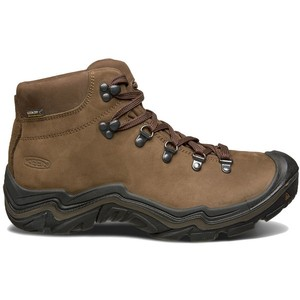 Keen Men's Feldberg Boots
